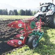 orba traktor agrosluzby