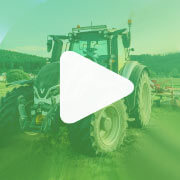 video preprava senaze agro sluzba