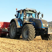 agro sluzby siatie kukurice slnečnice